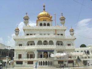 Akal_takhat_amritsar
