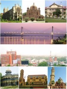 Allahabad_Montage_II_Dec_2014