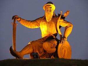 Banda_Bahadur_the_Sikh_Warrior_,