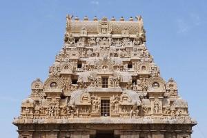 Brihadeeswarar_Temple_3624