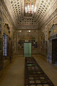 Decorated_room,_Mehrangarh_Fort,_Jodhpur,_Rajasthan,_India