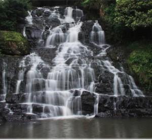 Elephant_falls-_at_Meghalaya