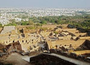 Golconda_fort_15032012