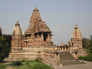 Lakshmana_temple