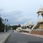 Ramoji_Film_City,_Hyderabad_-_views_from_Ramoji_Film_City_(11)