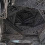 Roof-Thousand_pillar_temple