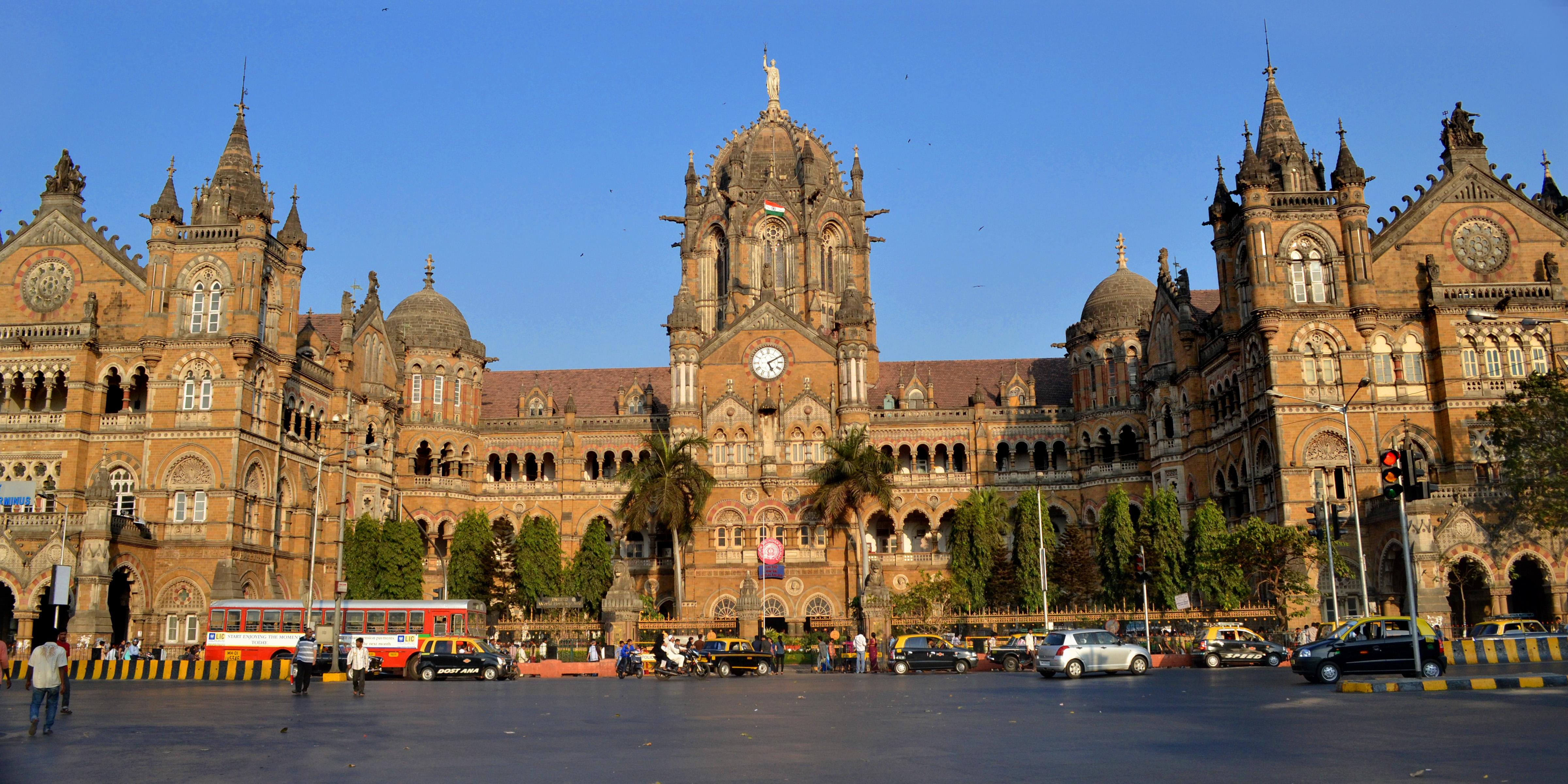 The_Chhatrapati_Shivaji_Terminus
