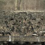 Thousand_pillar_temple_arch_sculpture