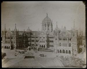 Victoria_Terminus,_Bombay_(c._1900)
