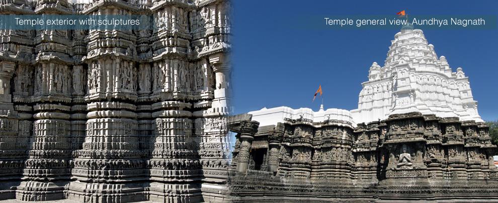 aundhya-nagnath_banner-2