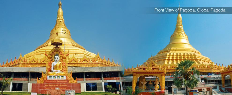 global-pagoda_banner-3