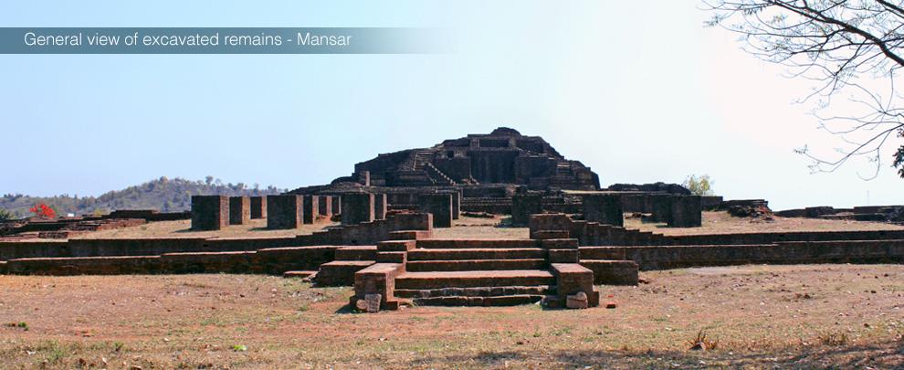 mansar_banner-3