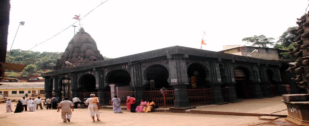 temple-bhimashankarc