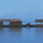 kumarakom-backwaters-kerala