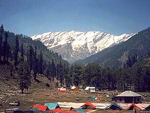 mountain-india