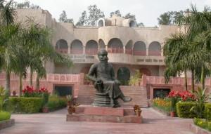 Ranjit_singh_museum