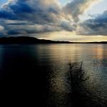 Chidiyatapu Sunset Point