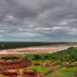 Kalingapatnam