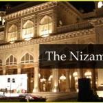 The Nizams Museum