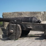 Canon Div Fort