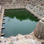 Sun_Temple_Modhera,_Gujarat
