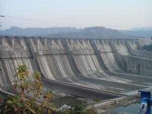 1280px-Sardar_Sarovar_Dam_2006,_India