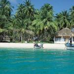 Bangaram-beach(2)