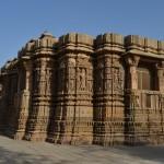 Beautiful_Modhera_Sun_Temple