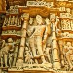 Carvings_at_Modhera_Sun_temple