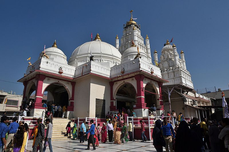 Dakore_temple_-_By_Ashesh_Shah