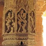 Erotic_Art_of_Sun_Temple_at_Modhera,_Gujarat