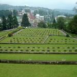 kohima_war_cemetery