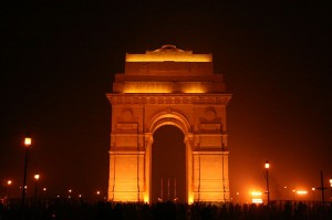 800px-India_Gate-Delhi_India23