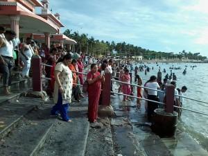 Agni_theerth,_Rameshwaram