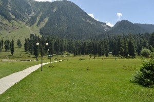 Betaab_Valley