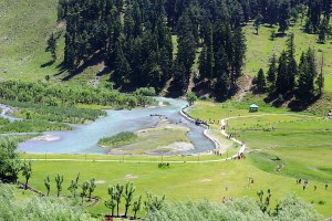 Betaab_Valley,Kashmir