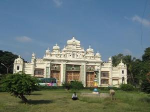 Jagmohan_Palace_(5285060005)