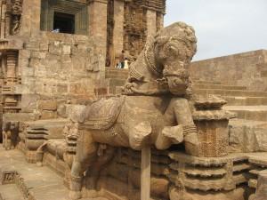 Konarak_Sun_Temple_Sculptures_By_Piyal_Kundu_(7)