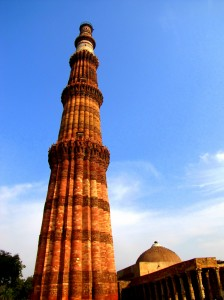Qutub_Minar_Delhi_N-DL-93