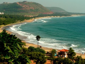 Rushikonda_beach_view_001