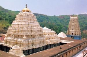 Simhachalam-temple-2_big