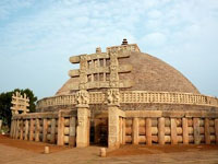 atariya_temple