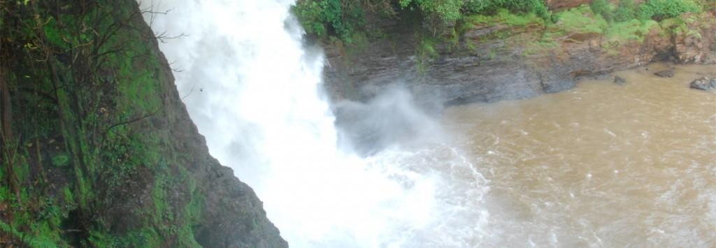 banner-arvalem-falls