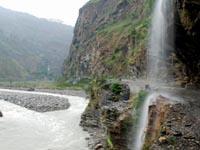 birthi_falls