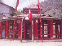 chandika_devi_temple