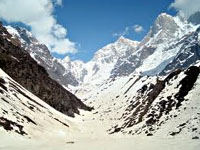 chorbari_bamak_glacier