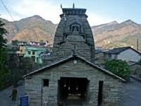 gopinath_temple