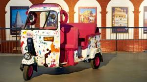 heritage-transport-museum-33-1920x1080