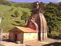 madmaheshwar_temple