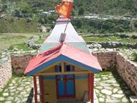 matamurti_temple